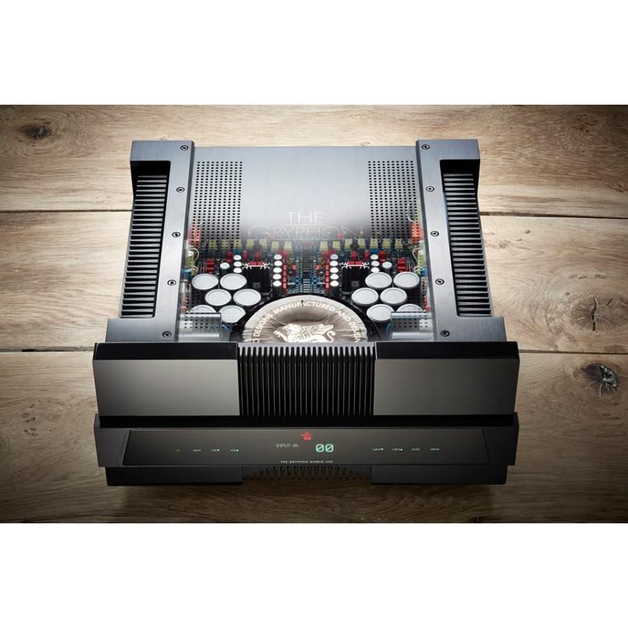Gryphon-Diablo-300-amplificateur-5