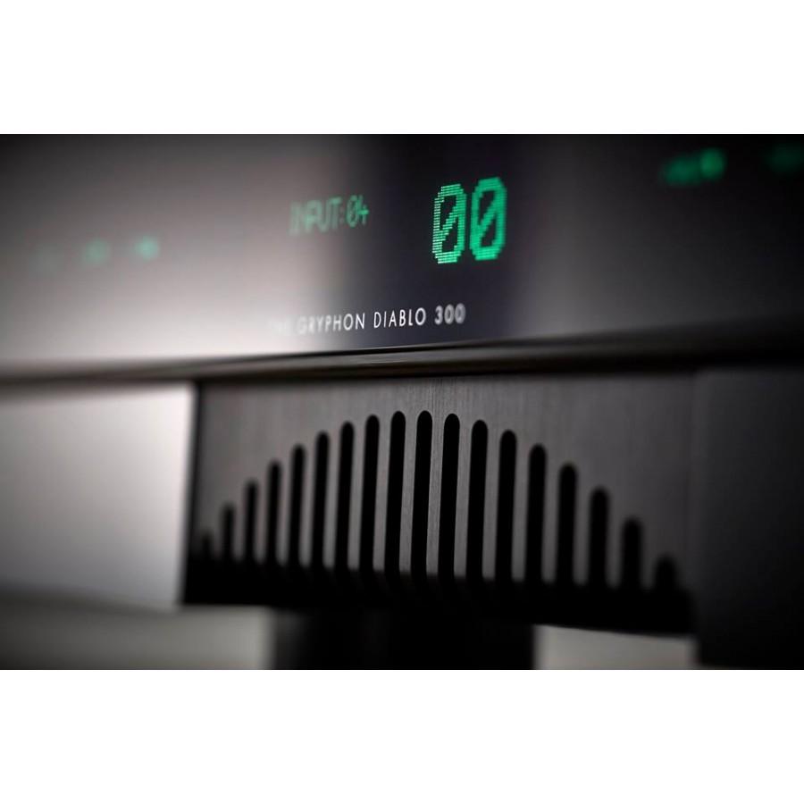 Gryphon-Diablo-300-amplificateur-3