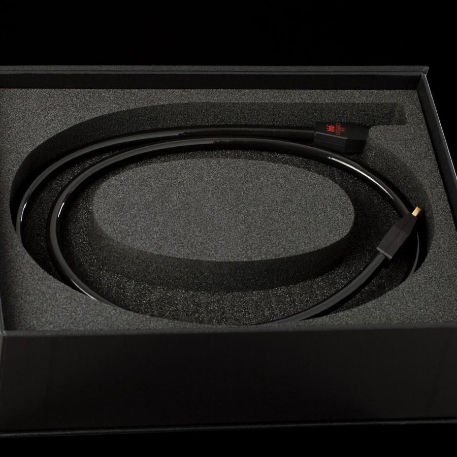 GRYPHON-Gryphon Vanta Digital cable Usb-A / Usb-B-00