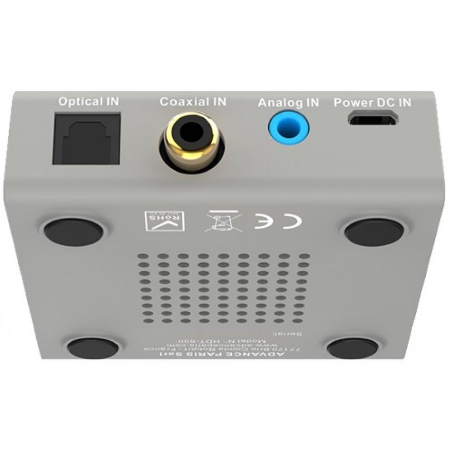 Advance Acoustic-Advance HDT800-00