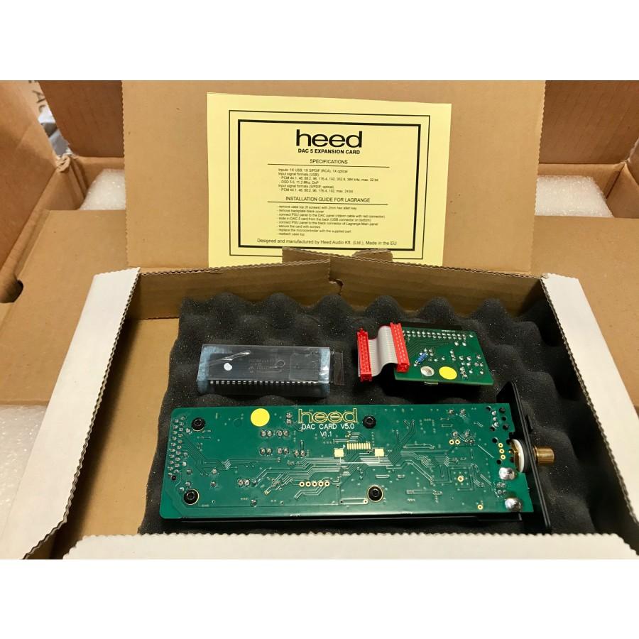 HEED-HEED carte DAC pour ampli Lagrange-02