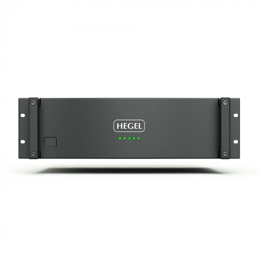 HEGEL C5