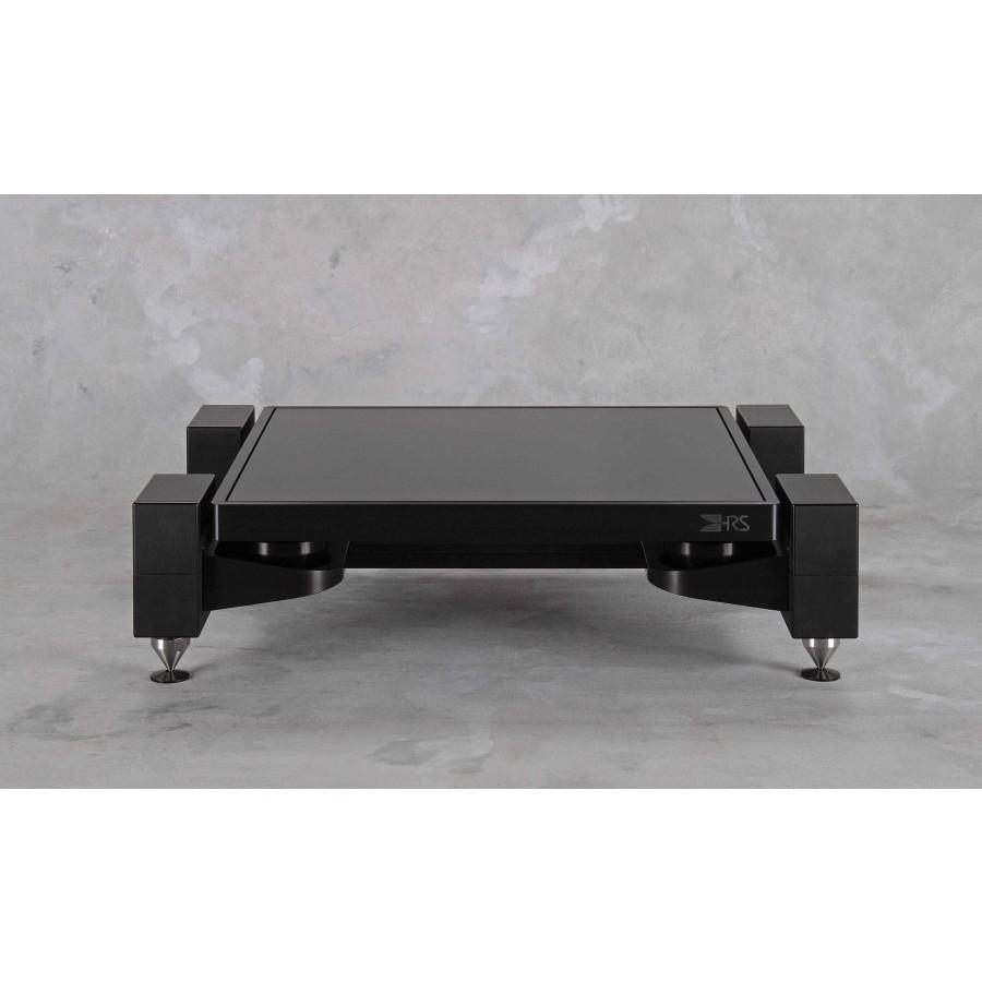 HRS VXR Audio Stand