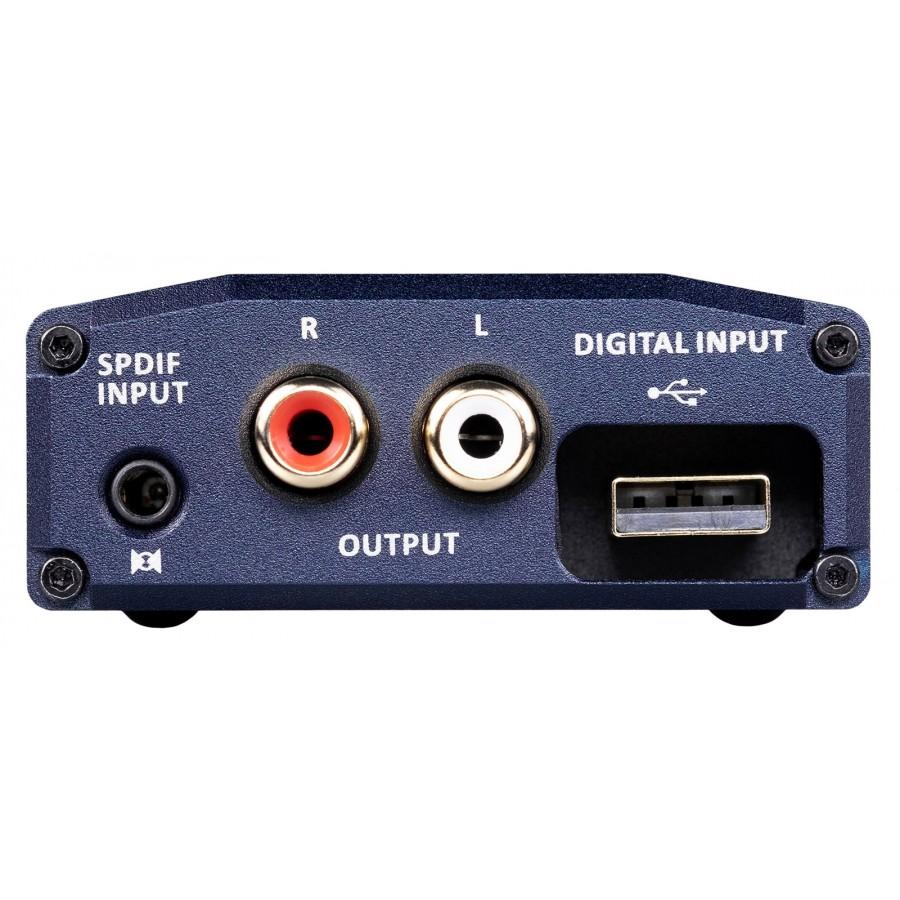 IFI Audio-iFi Audio iDSD Micro Signature-00