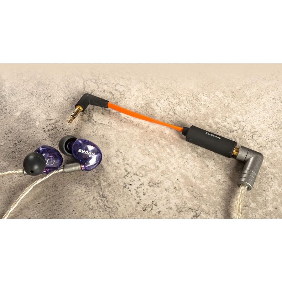 iFi Audio Ear Buddy