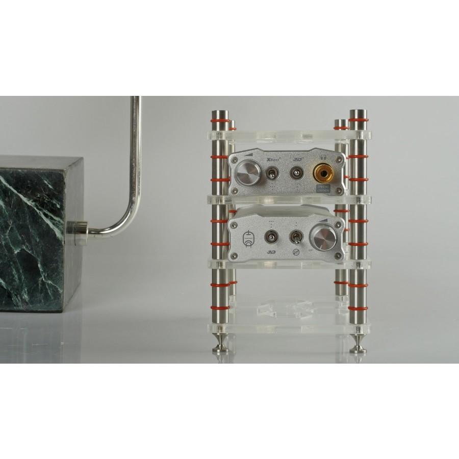 IFI Audio-iFi Audio iRack-00