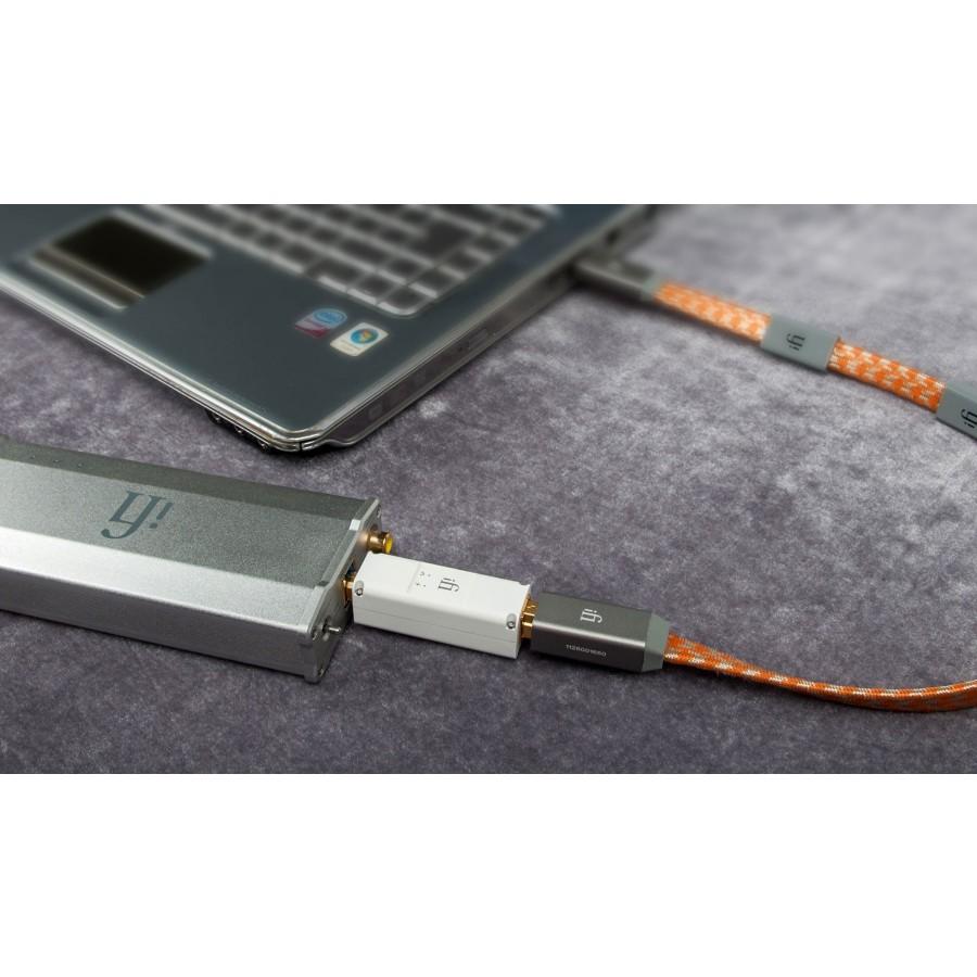 IFI Audio-iFi Audio Mercury3.0-00