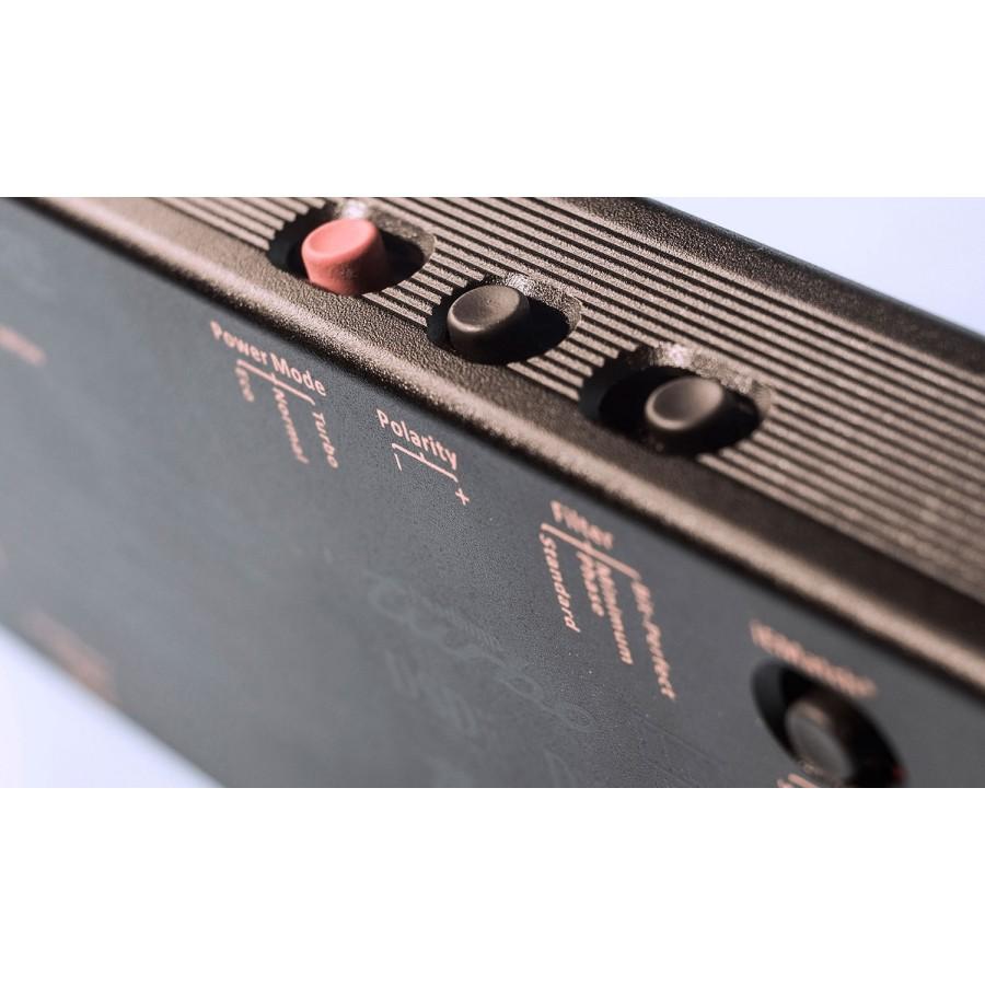 IFI Audio-iFi Audio Micro iDSD Black Label-00
