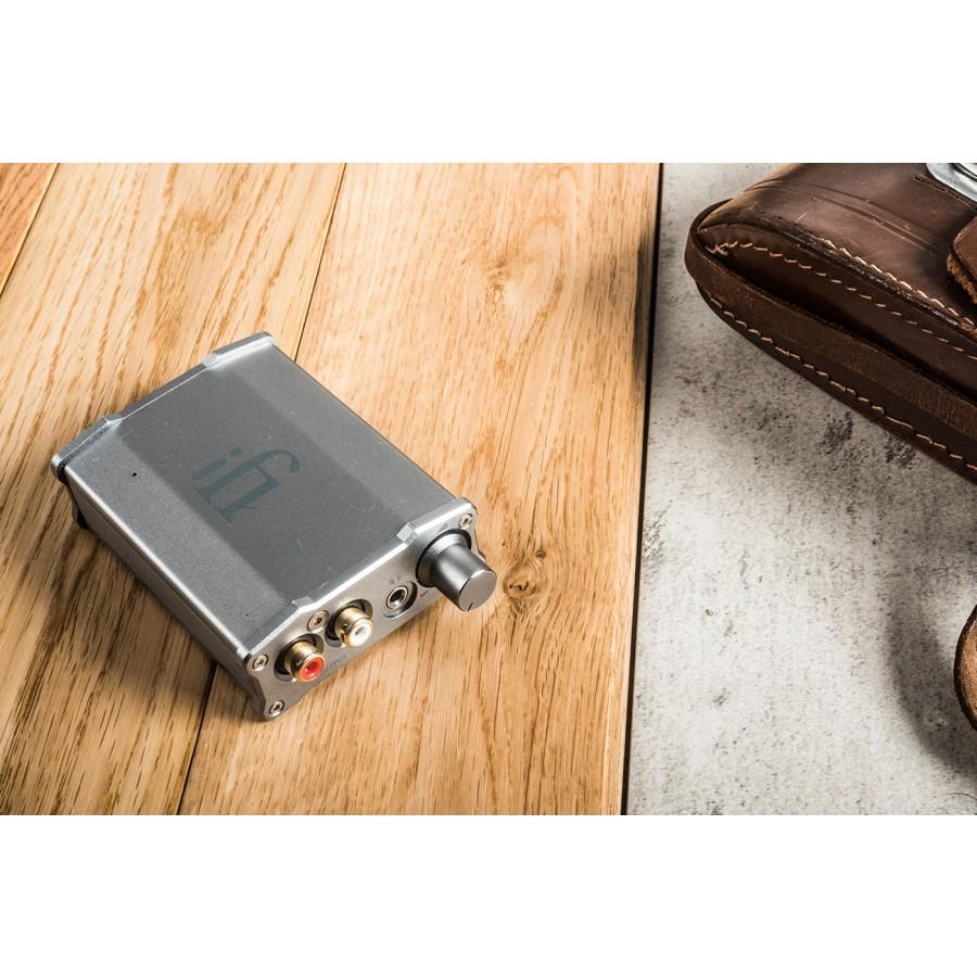 IFI Audio-iFi Audio Nano iDSD Lite Edition-00