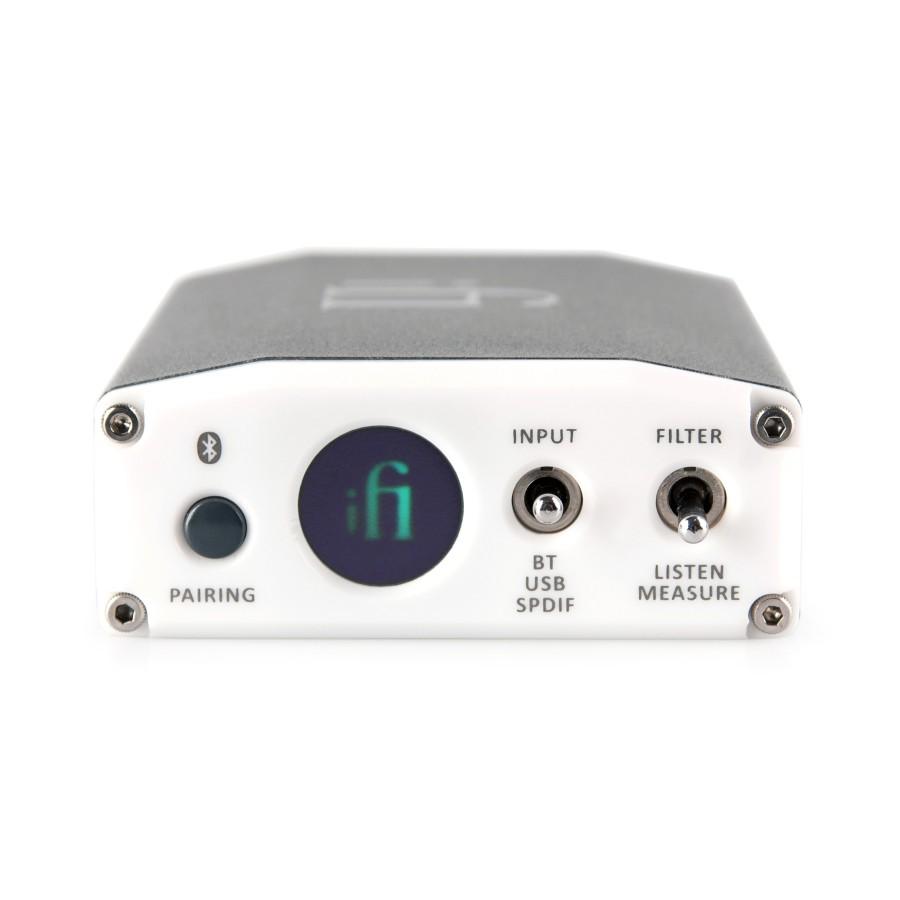iFi Audio Nano iOne