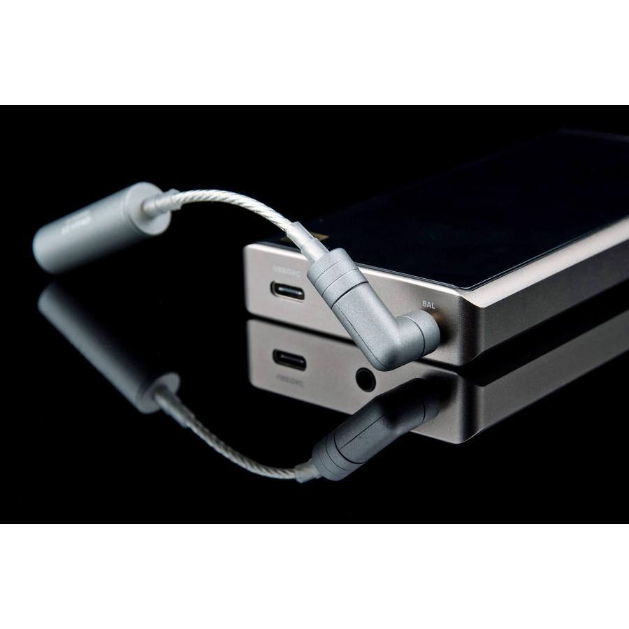 IFI Audio-iFi Audio iEMatch 2.5mm-00