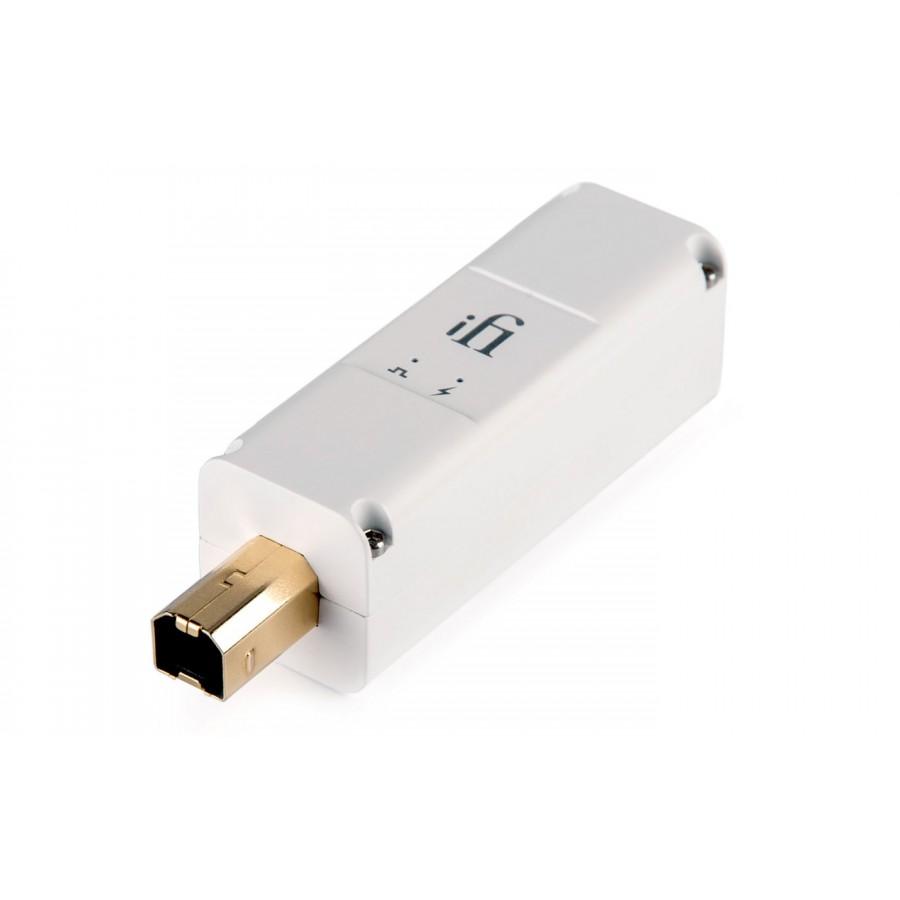 IFI Audio-iFi Audio iPurifier3-00