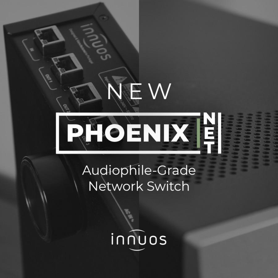 InnuOS-Innuos PhoenixNet Audiophile Grade Network Switch-00