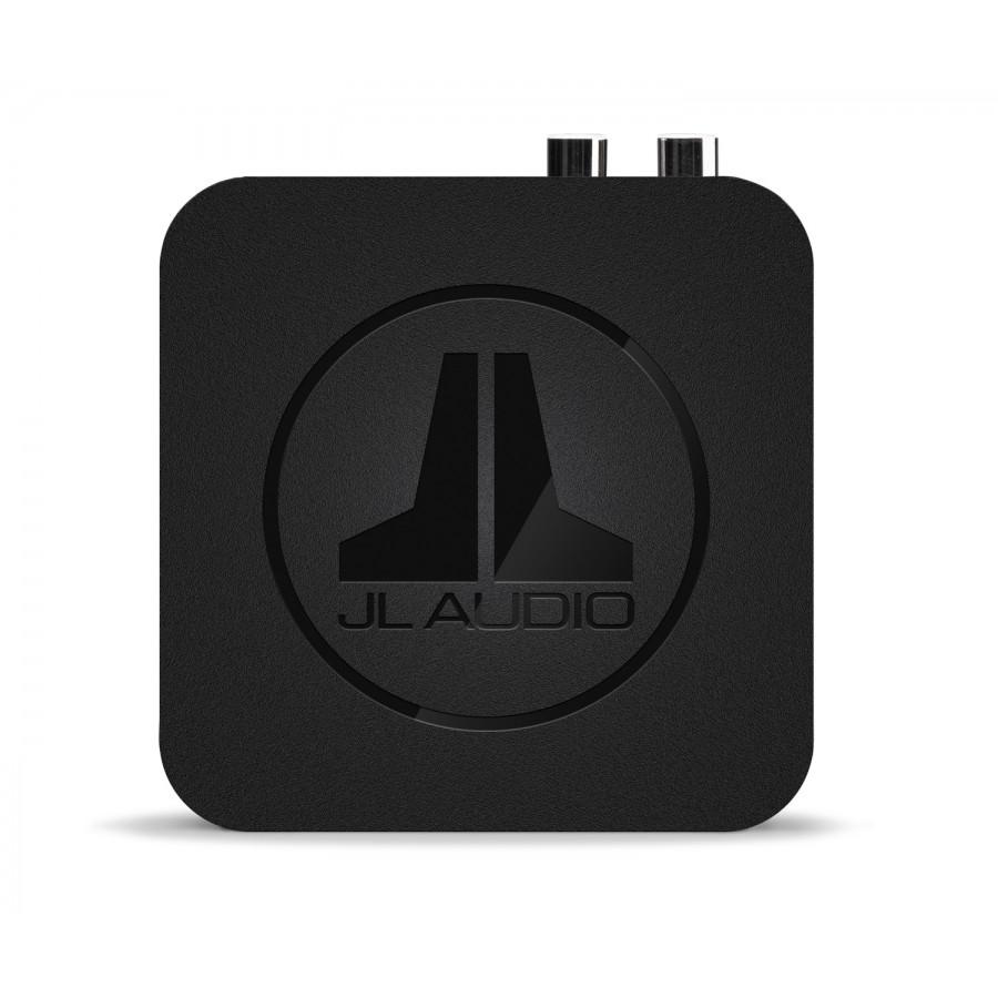 JL Audio JLink