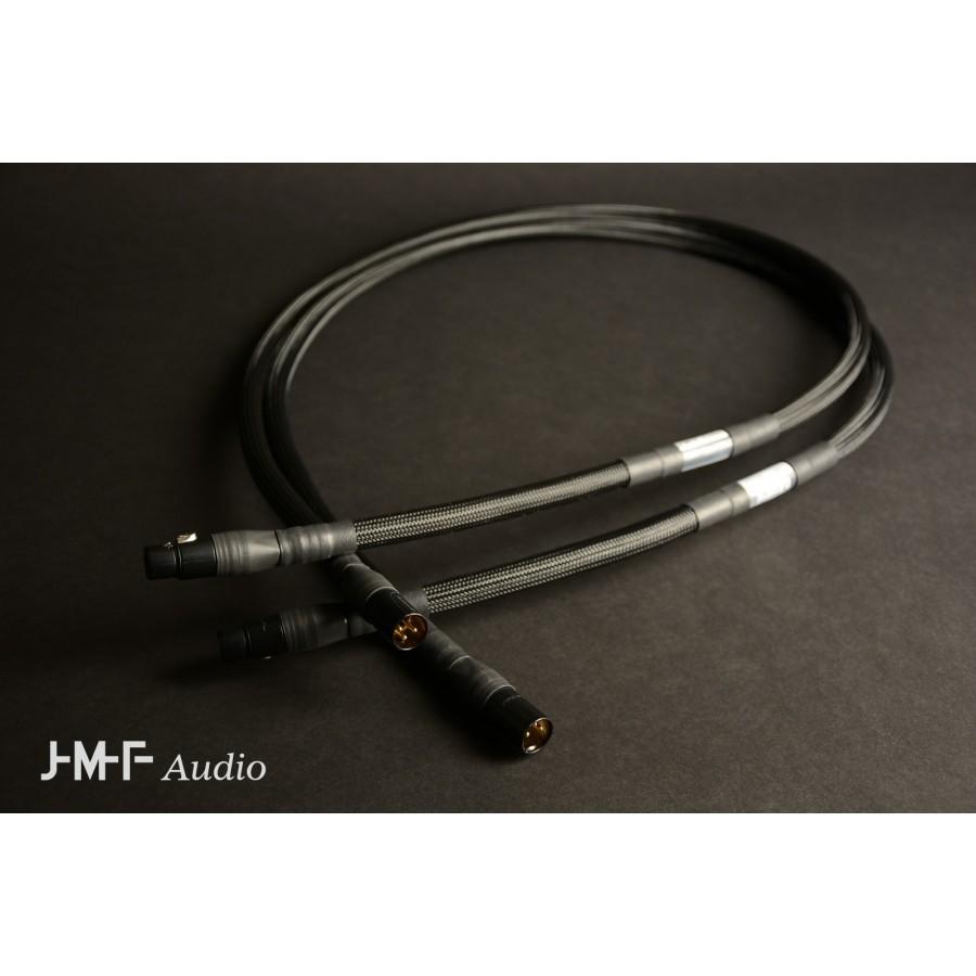 JMF Audio CM8 Lligne Modulation