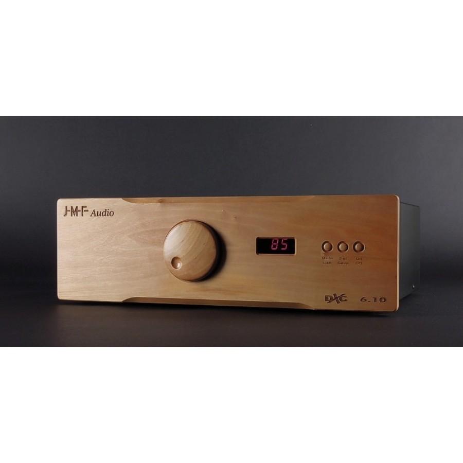 JMF Audio DXC 6.10 MKII