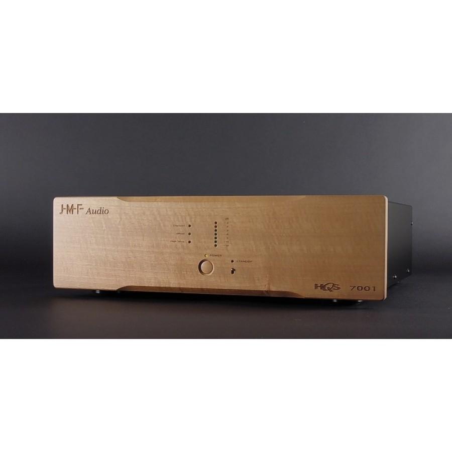 JMF Audio HQS 7001
