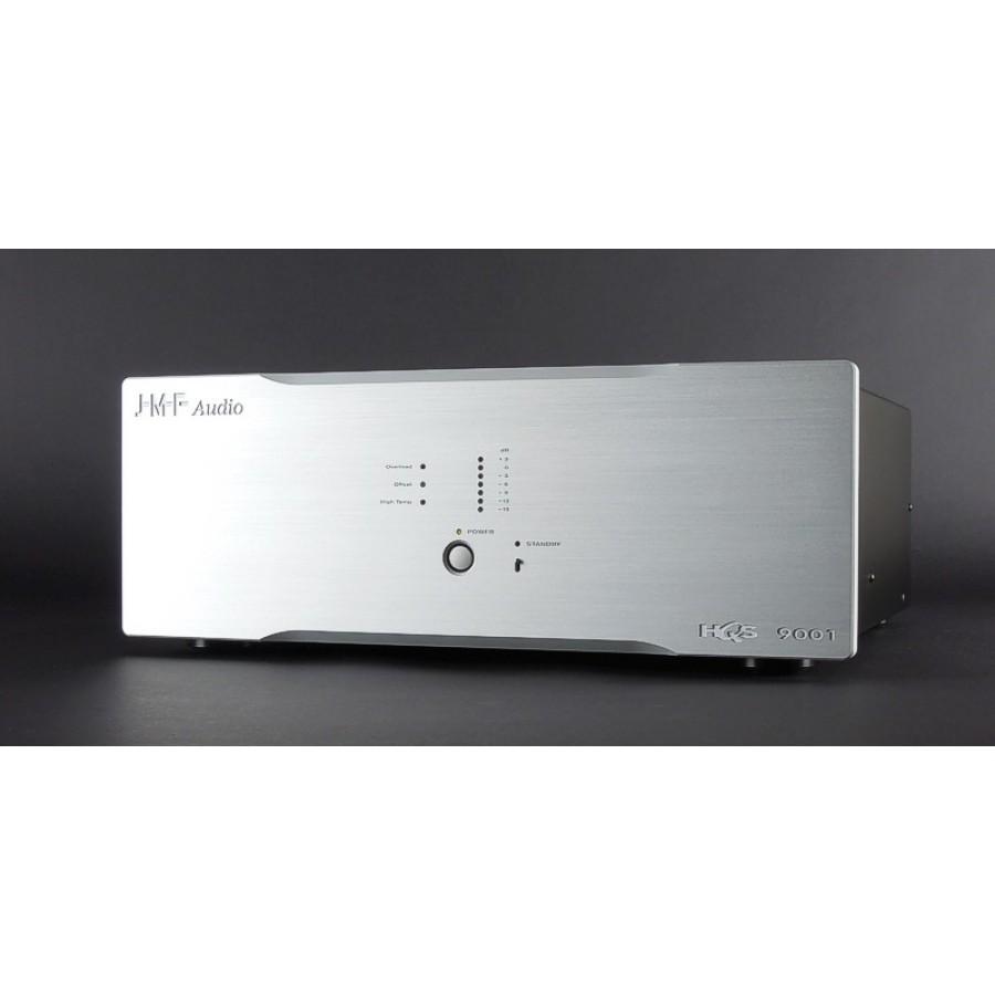 JMF Audio HQS 9001