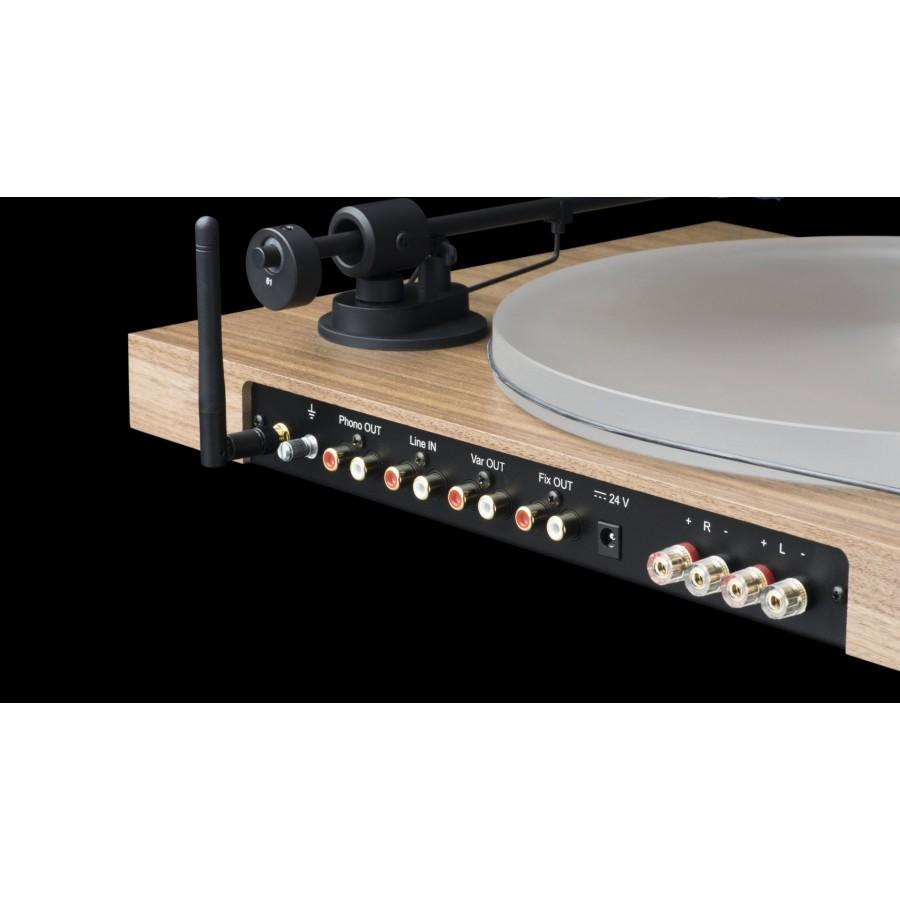 PRO-JECT-Platine Vinyle PRO-JECT JUKE BOX S2-00