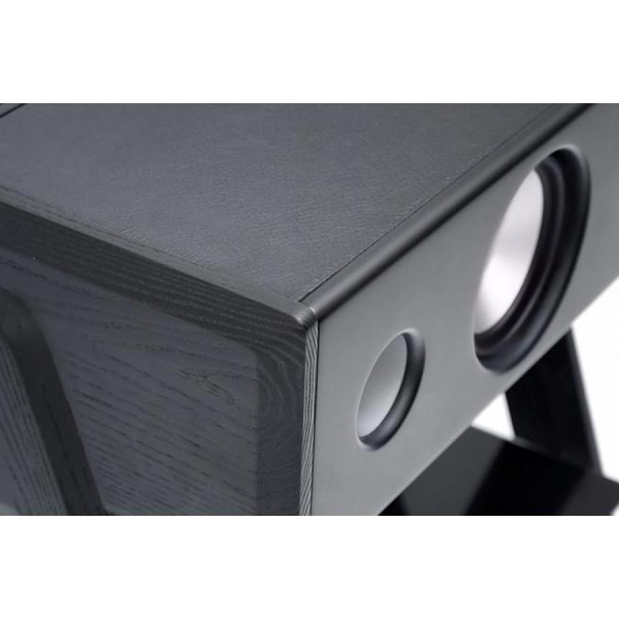 La Boite concept Cube LW