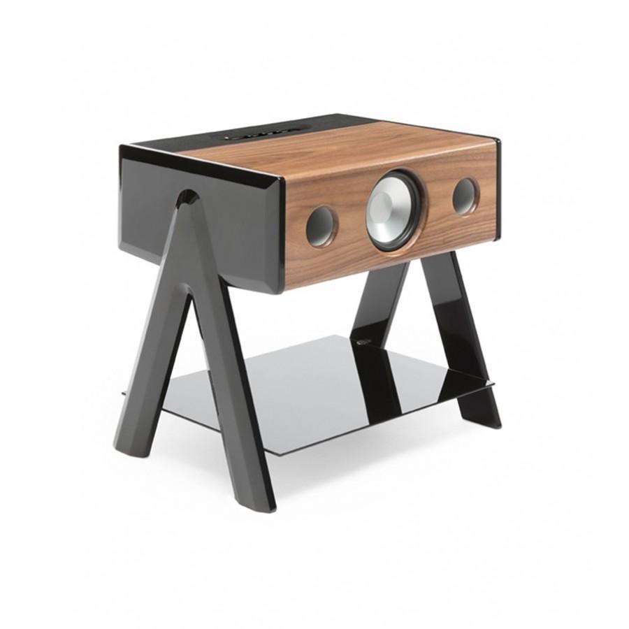 La Boite concept Cube Woody