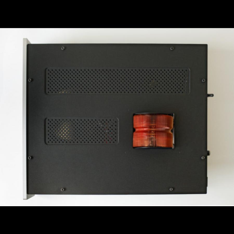 LampizatOr Superkomputer