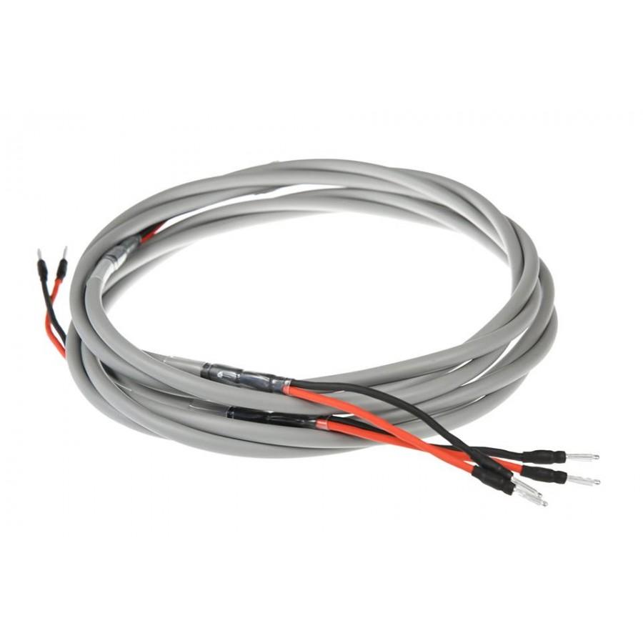 LEGATO-Giocoso-cable-HP