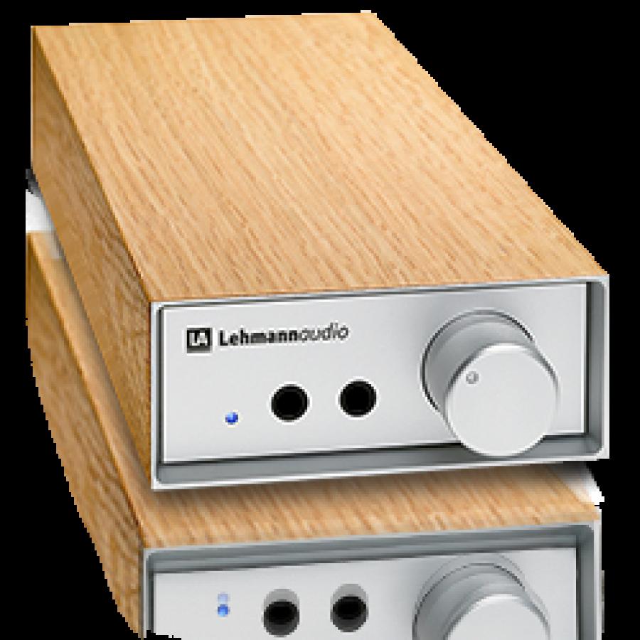 Lehmann Audio Linear SE
