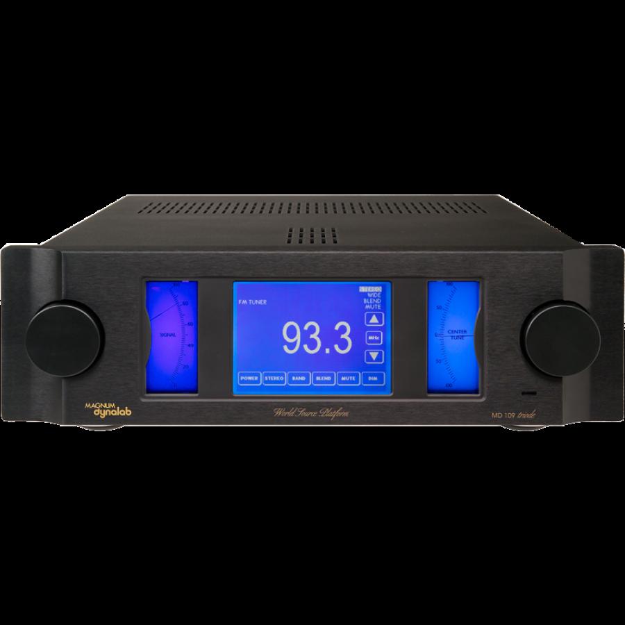 Magnum Dynalab-Magnum Dynalab MD 109T FM Tuner-00