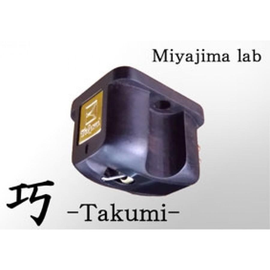 Miyajima Takumi