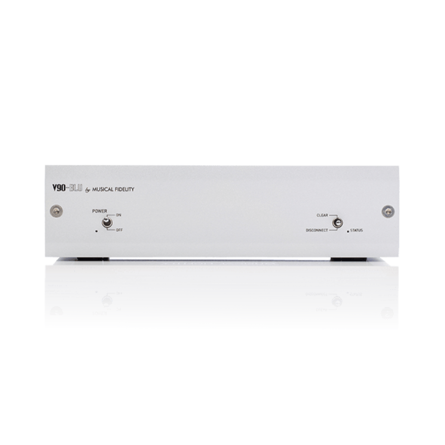Musical Fidelity V90-BLU