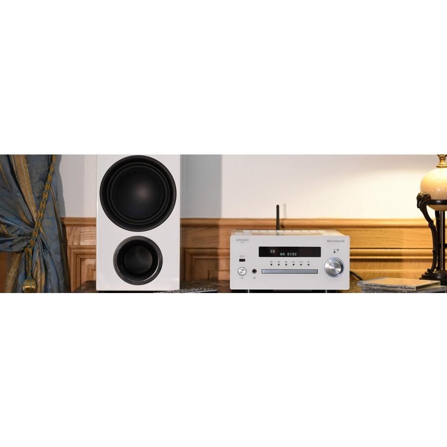 Advance Acoustic-Advance My Connect 60-00