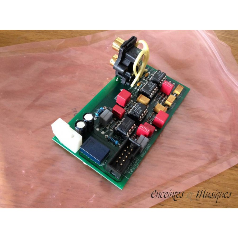 Octave-carte-phono-MM-MC