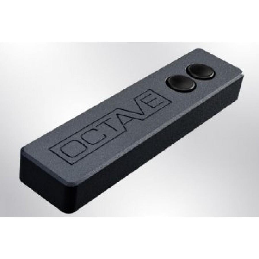 Octave HP 300 SE