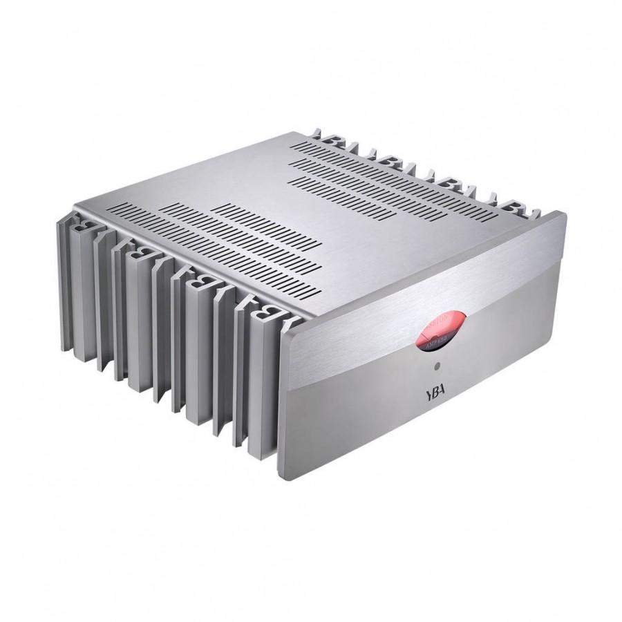 YBA Passion A650 amplificateur de puissance