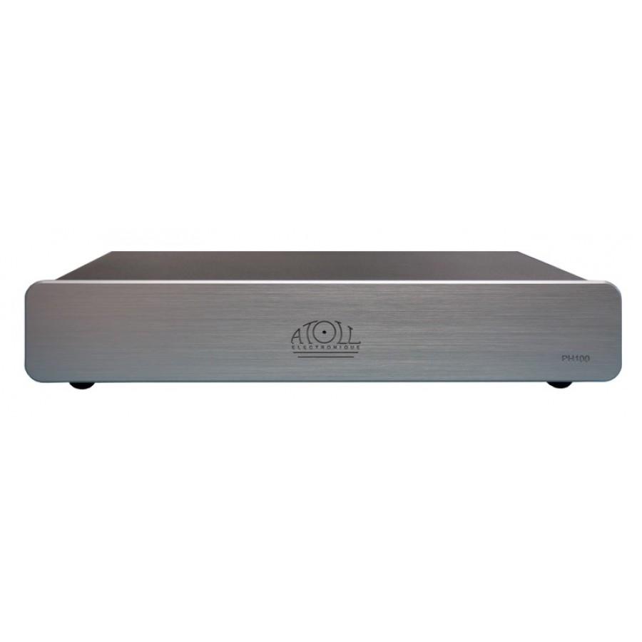 Atoll PH100 préampli phono