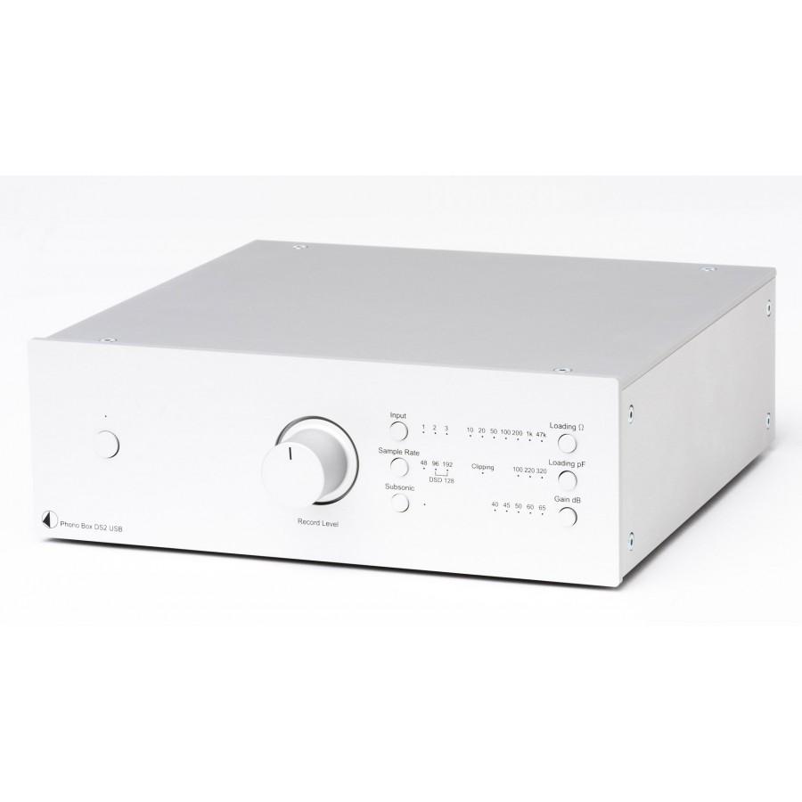 PRO-JECT-Pro-Ject Phono Box DS2 USB-00