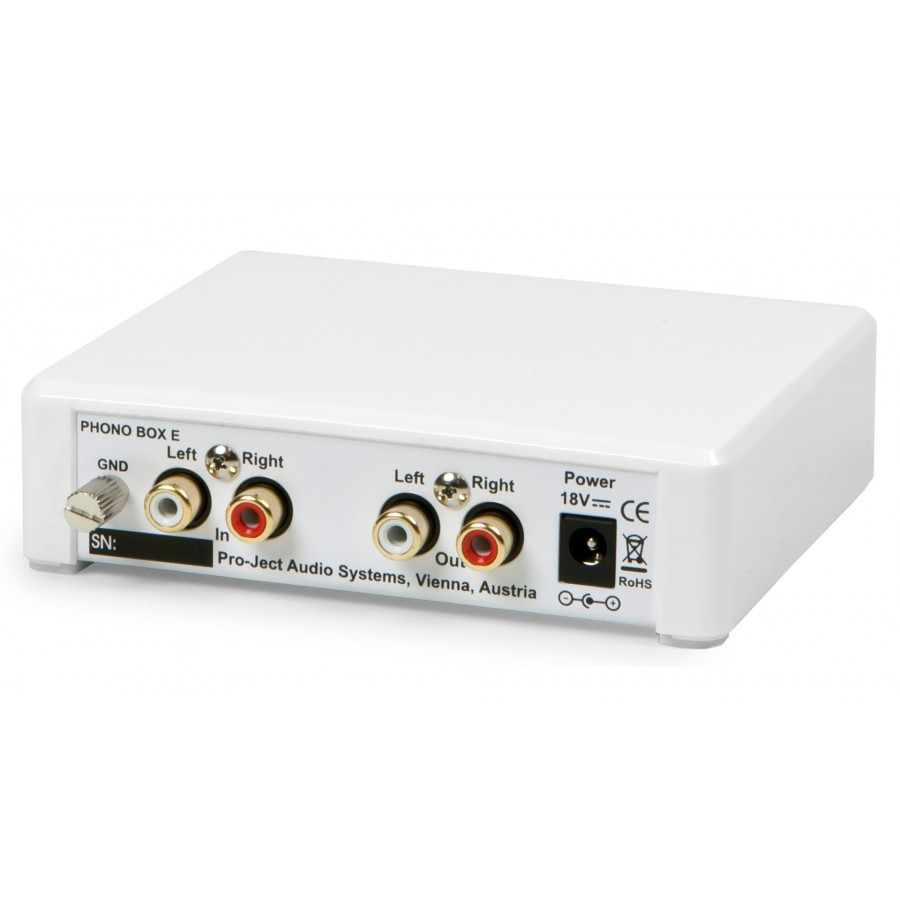 PRO-JECT-Pro-Ject Phono Box E-00