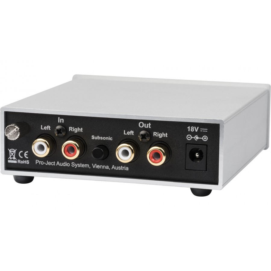 PRO-JECT-Pro-Ject Phono Box S2-00