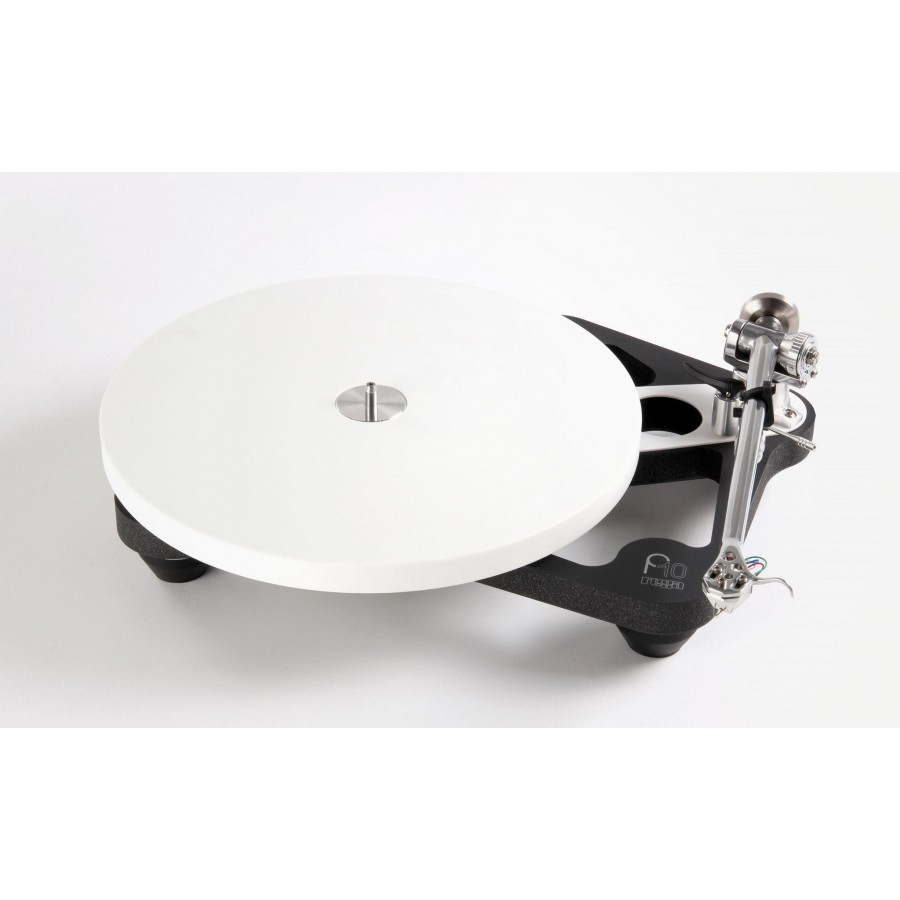 REGA-Platine vinyle REGA Planar 10-00