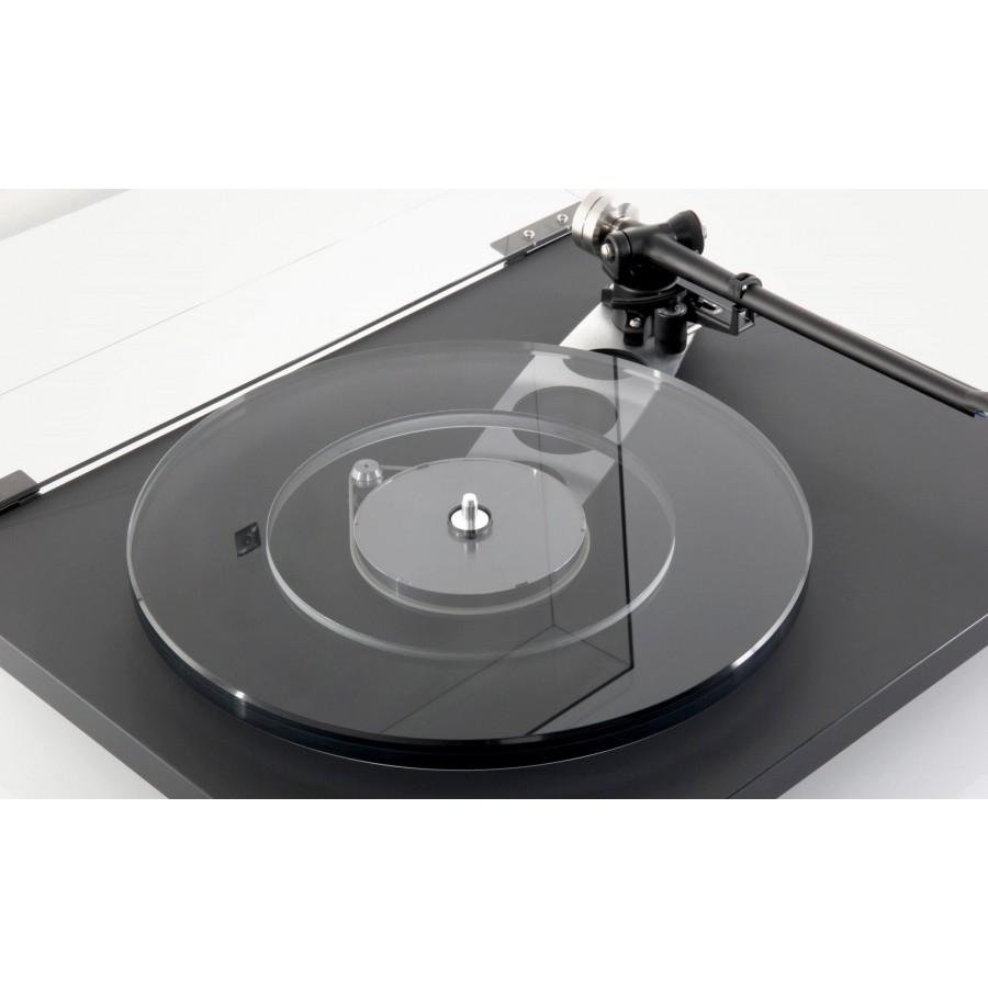 REGA-Platine vinyle REGA Planar 6-00