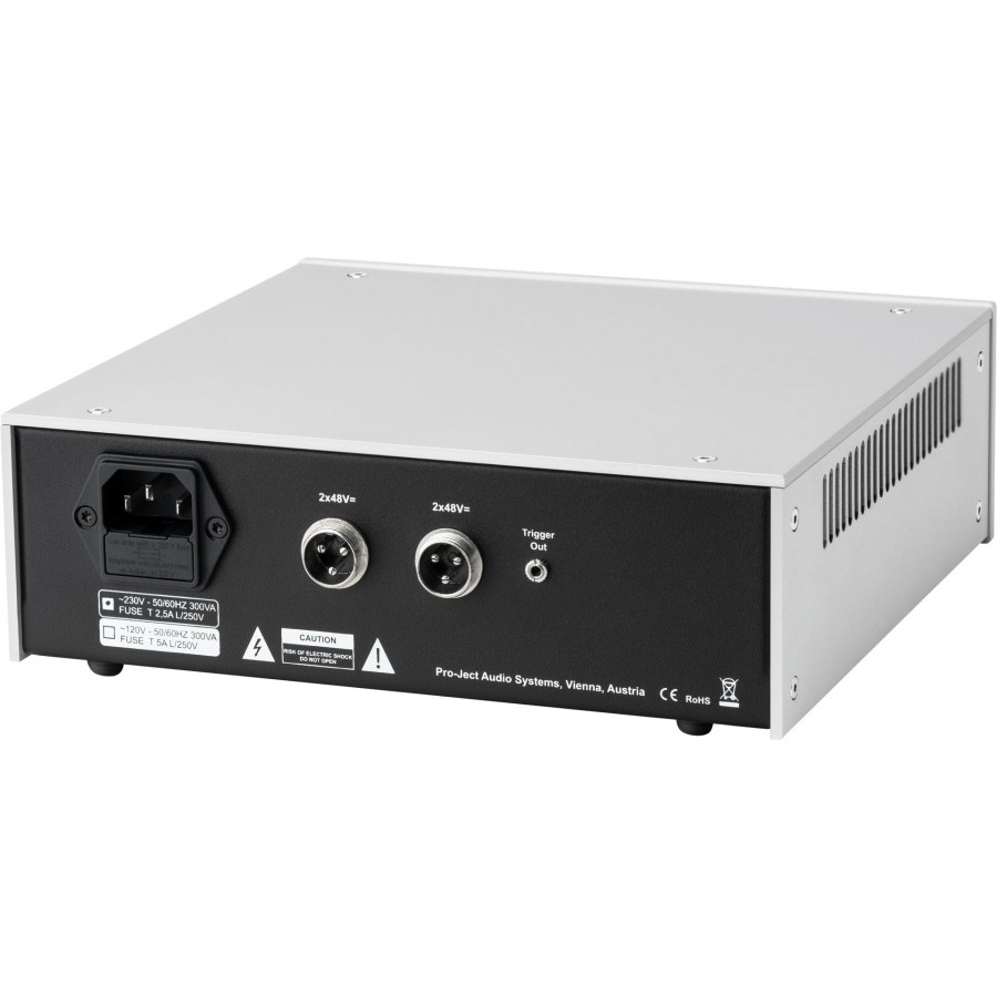 PRO-JECT-Pro-Ject Power Box DS2 Amp-00