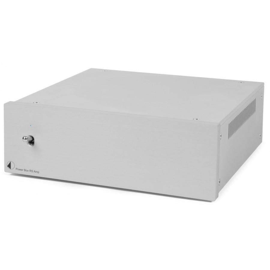 PRO-JECT-Pro-Ject Power Box Rs Amp-00
