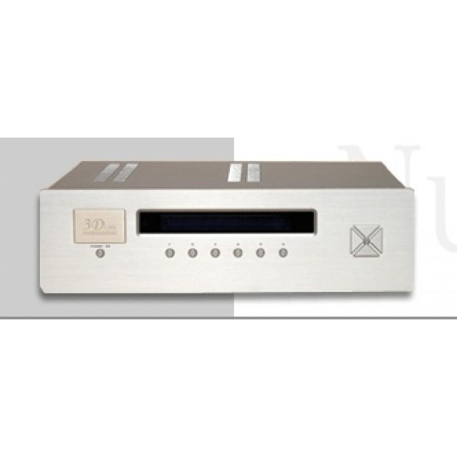 3D LAB-3D Lab PR6 Millenium-01