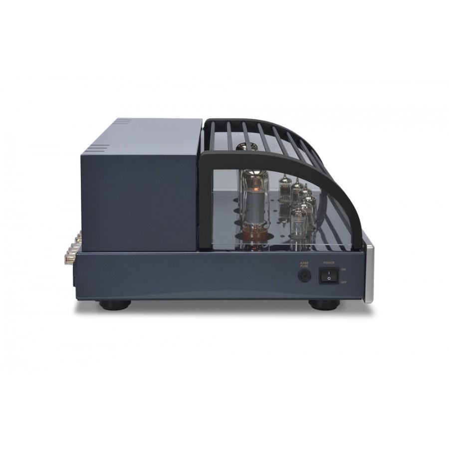 PrimaLuna EVO 300 Tube Poweramplifier