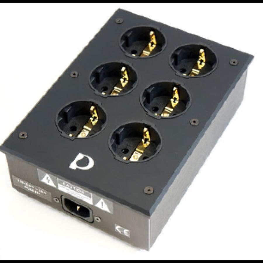 Purist Audio Design AC Power Extension