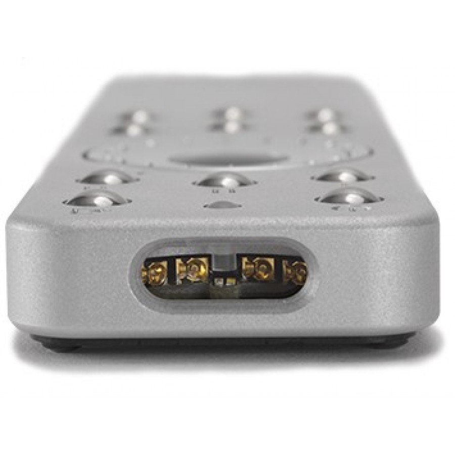 MSB Technology-MSB Remote-00