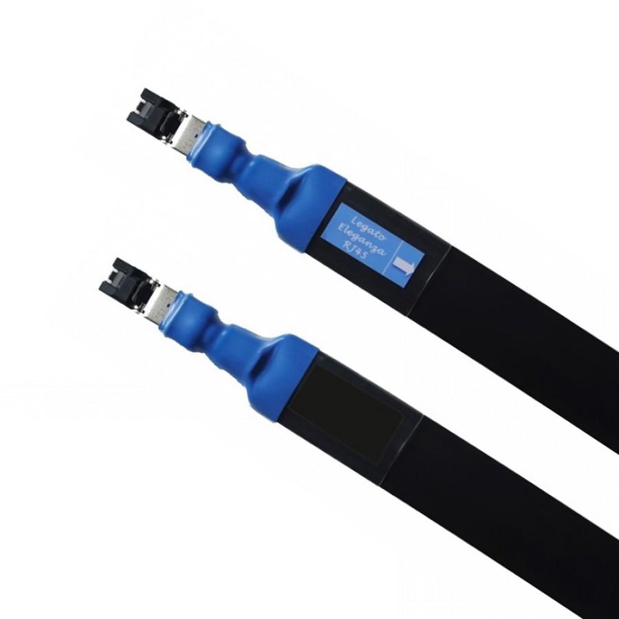 Legato Ethernet Eleganza RJ45