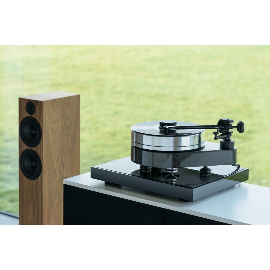 PRO-JECT-Platine Vinyle PRO-JECT RPM10 CARBON-00