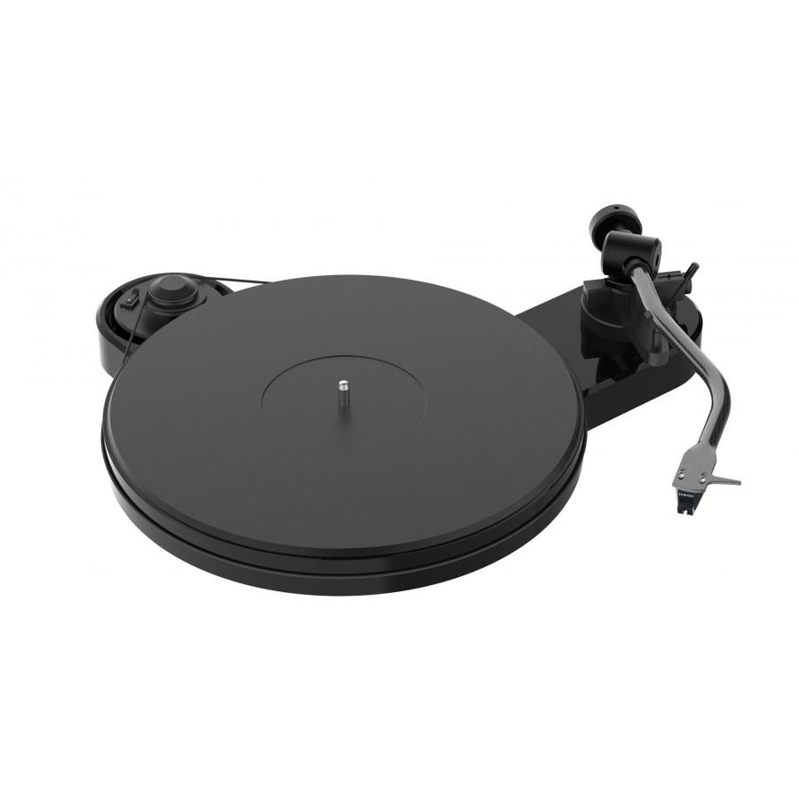 PRO-JECT-Platine Vinyle PRO-JECT RPM3 CARBON-00